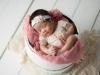 newborn_0076