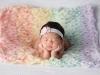 newborn_0079