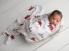 newborn_0085