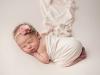 newborn_0087