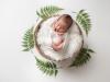 newborn_0090