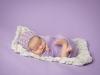 newborn_0091