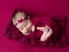 newborn_0092