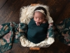 newborn_0103