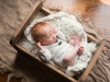newborn_0104