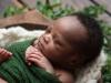 newborn_0109