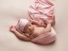 newborn_0110