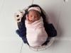 newborn_0111