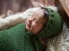 newborn_0114