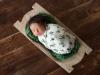 newborn_0115