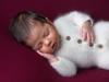 newborn_0116
