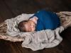 newborn_0118