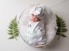 newborn_0122