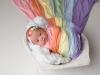 newborn_0123