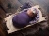 newborn_0125