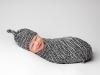 newborn_0126