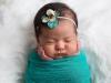 newborn_0128