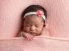 newborn_0130