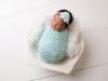 newborn_0132