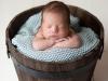 newborn_0139