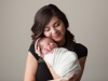 newborn_0141