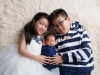 newborn_0142