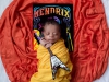 newborn_0144