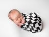 newborn_0149