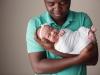 newborn_0151