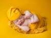 newborn_0153
