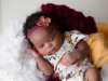 newborn_0158