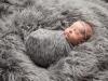 newborn_0161