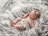 newborn_0162