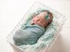 newborn_0163