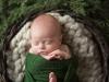 newborn_0169