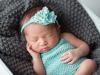 newborn_0171