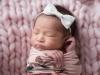 newborn_0174
