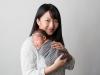 newborn_0179
