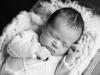 newborn_0181
