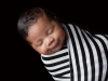 newborn_0184