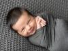 newborn_0185