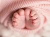 newborn_0193