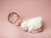 newborn_0194