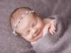 newborn_0195