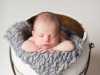 newborn_0201