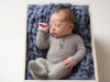 newborn_0210