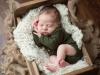 newborn_0211