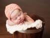 newborn_0216