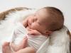 newborn_0217