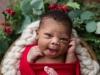 newborn_0231